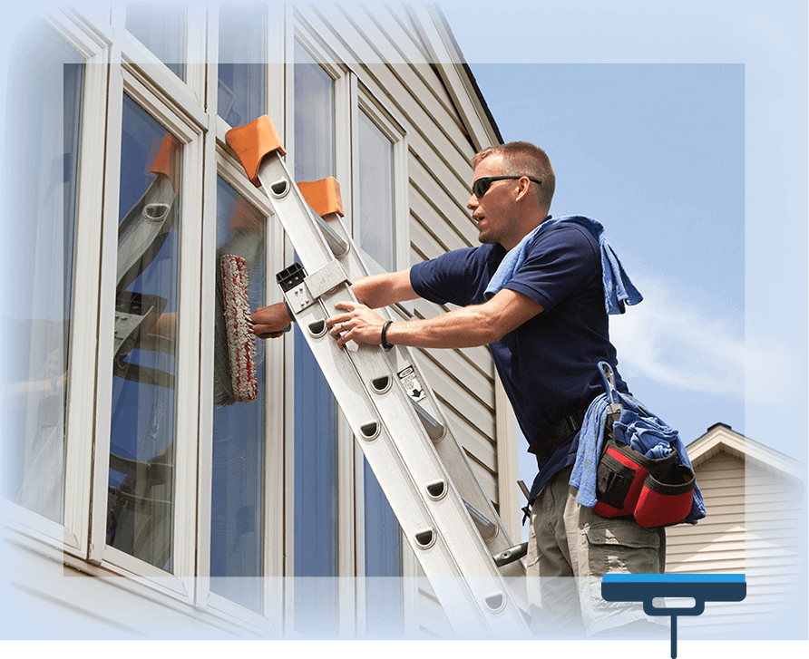 Window Cleaning Minneapolis MN